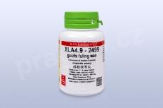 XLA4.9 - guizhi fuling wan - tablety