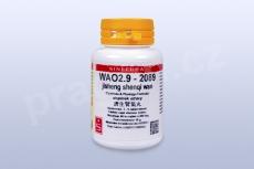 WAO2.9 - jisheng shenqi wan - pian/tablety