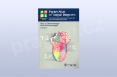 Pocket Atlas of Tongue Diagnosis - 2nd edition