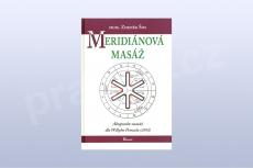 Meridiánová masáž - Zdeněk Šos