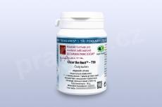 Čistý kořen - pian/tablety-NA