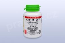 NCM1.9 - jinqiancaopian