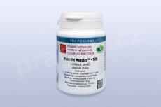Lehkost svalů - tablety/piany