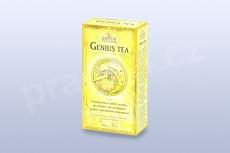 Genius Tea 50 g krab. GREŠÍK - Z