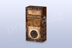 Darjeeling Himalaya Blend č.č. 70g. krabička,GREŠÍK, Čaje 4 světa