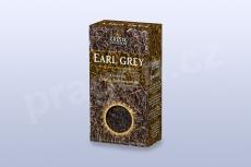 Earl Grey č.č. 70 g krabička, GREŠÍK, Čaje 4 světadílů