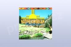 Native American Meditations - Mitakuye Oyasin