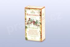 Rakytníkový 70 g krabička, GREŠÍK, Devatero bylin