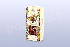 Babiččina zahrádka 1009 g krabička, GREŠÍK, Ovocný čaj
