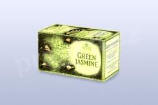 Green jasmine 20 x 2 g n.s., GREŠÍK