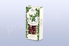 Borůvkový džbánek 100 g krabička, GREŠÍK, Ovocný čaj