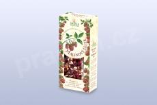 Malinový šálek 100 g krabička, GREŠÍK, Ovocný čaj