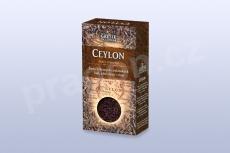 Ceylon OP/BOPI č.č. 70 g krabička, GREŠÍK, Čaje 4 světadílů