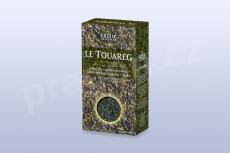 Le Touareg z.č. 70 g krabička, GREŠÍK, Čaje 4 světadílů