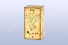 Heřmánek 20 x 2 g n.s., GREŠÍK