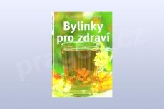 Bylinky pro zdraví - Dr. Jadwiga Górnicka