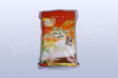 Rýže jasmínová Golden Coral - 4,55 g