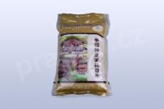 Rýže jasmínová Premium Quality - 4,545 kg
