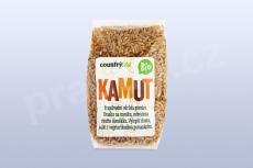 Kamut ® 500 g BIO   COUNTRY LIFE_v1
