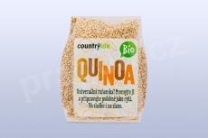 Quinoa 250 g BIO COUNTRY LIFE_v1