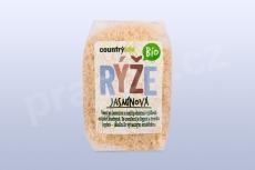 Rýže jasmínová 500 g BIO COUNTRY LIFE_1