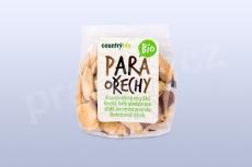 Para ořechy 100 g BIO   COUNTRY LIFE_v1