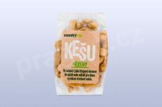Kešu ořechy 100 g COUNTRY LIFE_v1