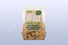 Kešu ořechy pražené solené 100 g  COUNTRY LIFE