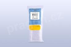 BCX4 - xiebaisan - forma CHA