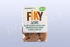 Fíky sušené 100 g BIO COUNTRY LIFE_v1