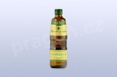 Olej olivový 500 ml BIO   EMILE NOËL
