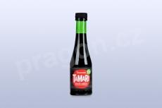 Tamari sójová omáčka 200 ml