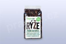 Rýže černá natural 500 g BIO  COUNTRY LIFE_1