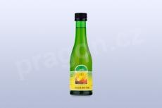 Olej olivový 200 ml BIO   COUNTRY LIFE