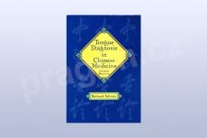 Tongue Diagnosis in Chinese Medicine - Giovanni Maciocia