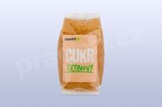 Cukr třtinový 500 g COUNTRY LIFE_v1