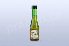 Olej sójový 200 ml BIO  COUNTRY LIFE_3