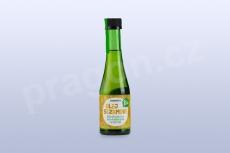 Olej sezamový 200 ml BIO  COUNTRY LIFE_1