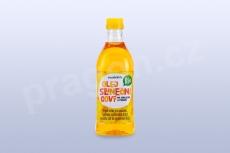 Olej slunečnicový-smažení a pečení 1 l BIO, C. Life_1