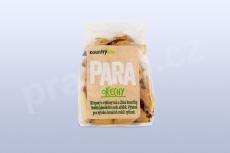 Para ořechy 100 g  COUNTRY LIFE_v2