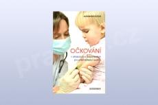 Očkování v otázkách a odpovědích-A. Kotok