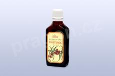 Rakytník kapky 50 ml. GREŠÍK-Z- 40% líh