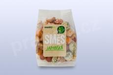 Japonská směs 100 g COUNTRY LIFE