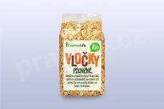 Vločky pšeničné 250 g BIO COUNTRY LIFE_1