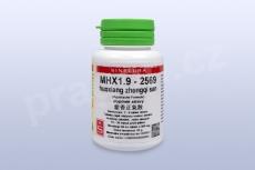 MHX1.9 - huoxiang zhengqi san - tablety