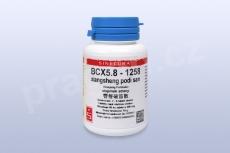BCX5.8 - xiangsheng podi san - tablety