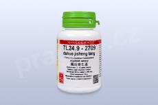 TL24.9 - duhuo jisheng tang - tablety