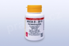 WBO8.9 - maimendong tang - tablety