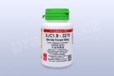 XJC1.9 - banxia houpo tang - tablety