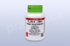 TL29.9 - kanggu zengsheng pian - tablety_v1
